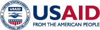 USAID, Bangladesh: Organization Funush Private Limited worked with
